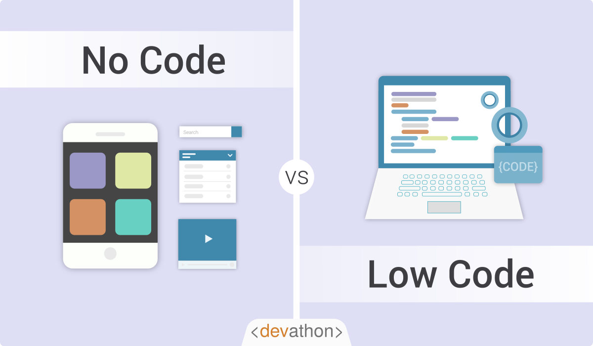 low-code-vs-no-code