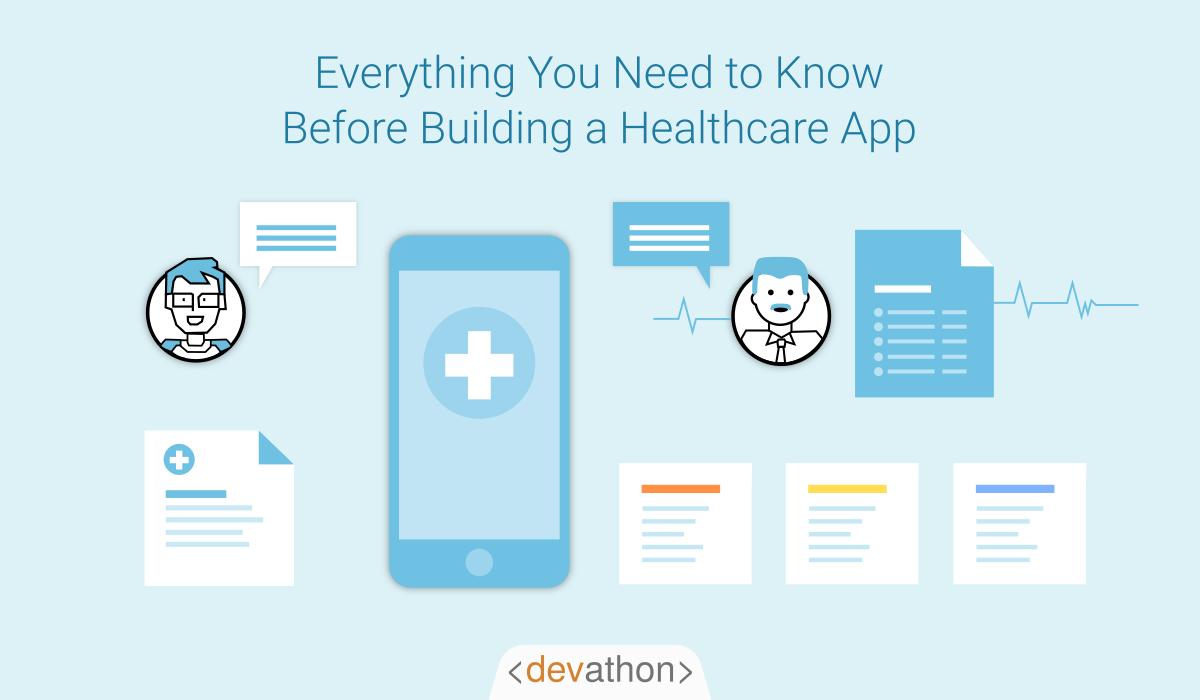 health-care-app