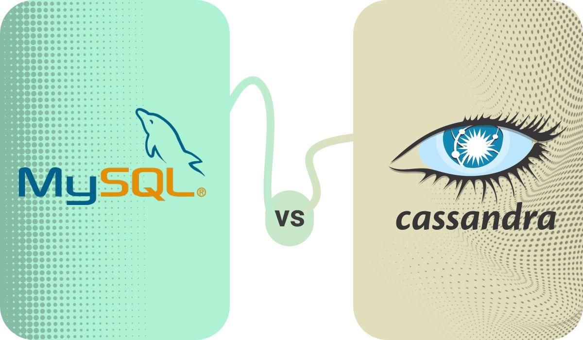 MySQL-vs-Cassandra