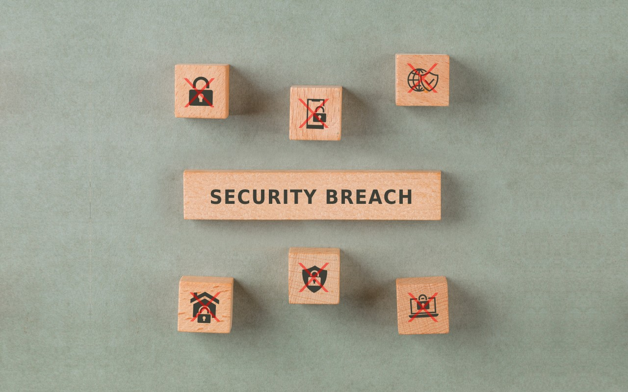 How a Security Breach Can Impact the Value of Your Brand