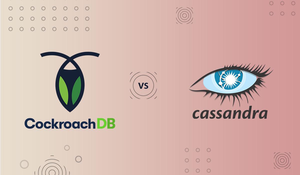 cockroachdb-vs-cassandra