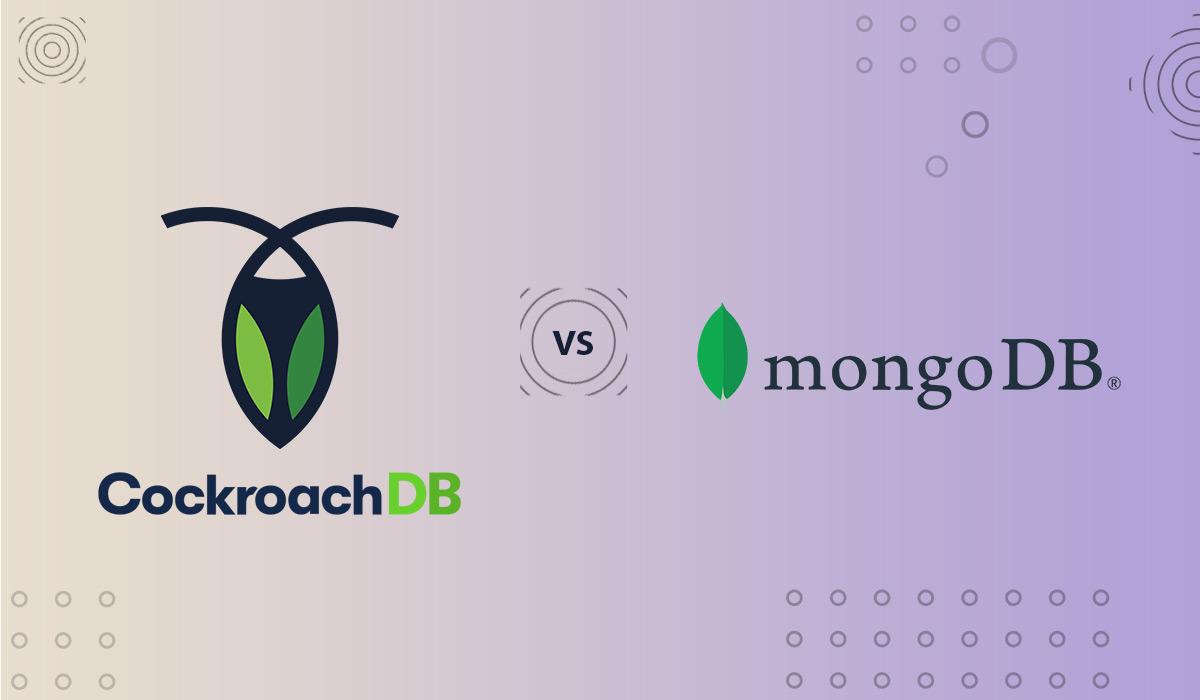 cockroachdb-vs-mongodb