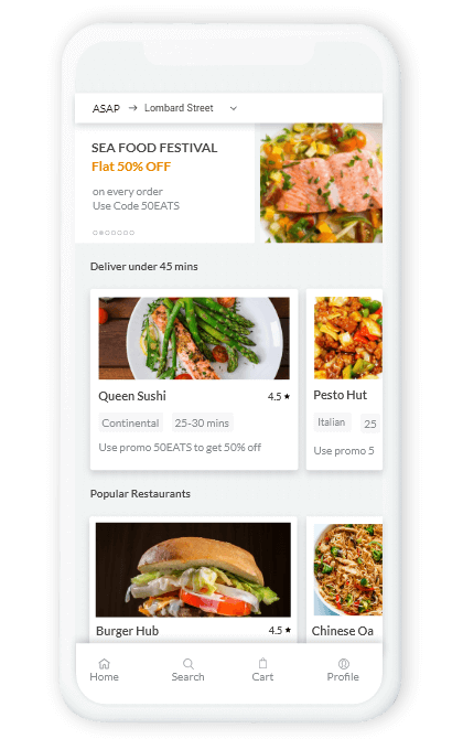 food-delivery-app-development-home