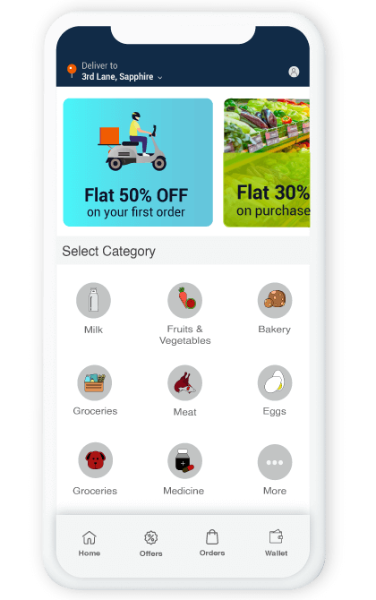 on-demand-delivery-app-screen