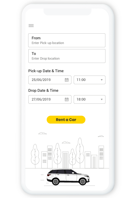 white-label-taxi-fleet-app-home