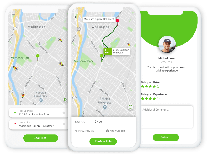 bike-taxi-app-screenshots