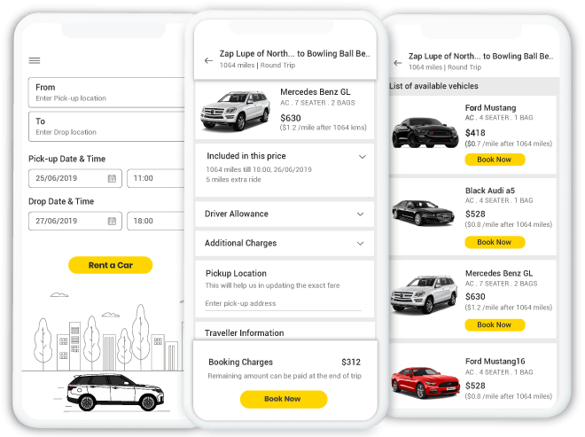 white-label-taxi-fleet-app-screens