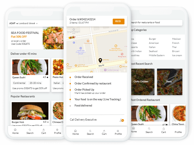 food-delivery-app-screenshots