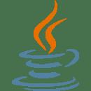 Java-devathon
