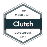 Clutch-Best-Web-and-app-developers