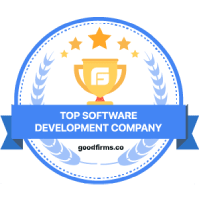 Goodfirms-Best-Web-and-app-developers