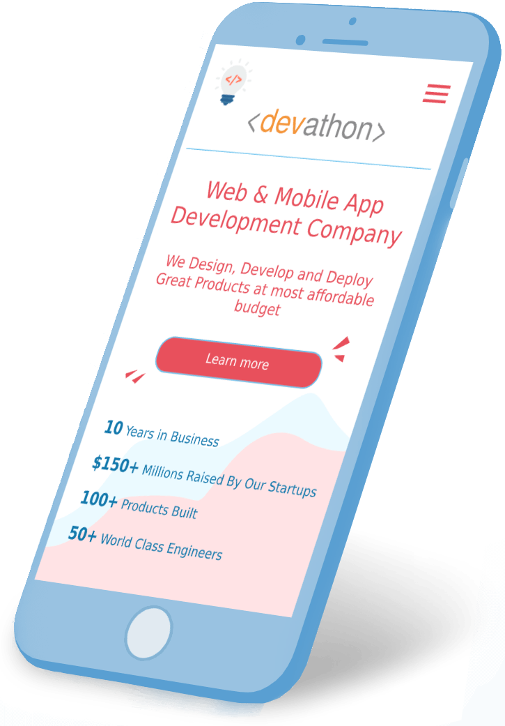 Best-web-app-development-company-india