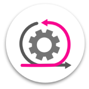 agile-react-js-developers-devathon