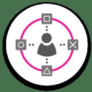 experience-react-js-developers-devathon