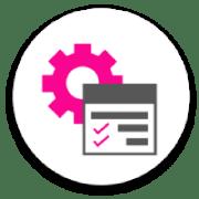 feature-rich-react-js-developers-devathon