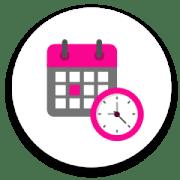 on-time-delivery-react-js-developers-devathon