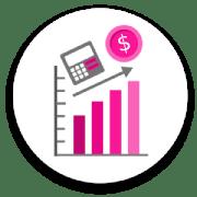 pricing-react-js-developers-devathon