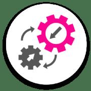 seamless-integration-react-js-developers-devathon