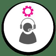 support-react-js-developers-devathon