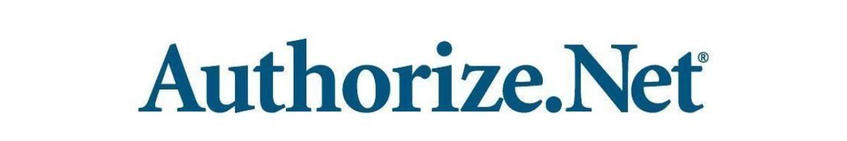 Authorize-net-payment-gateway-devathon