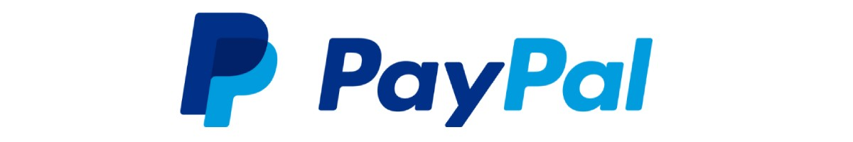 paypal-payment-gateway-devathon