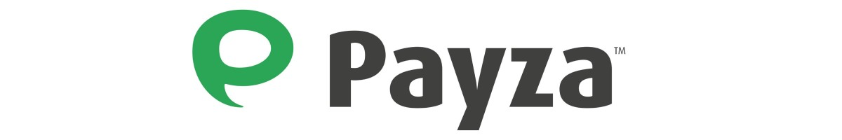 payza-payment-gateway-devathon