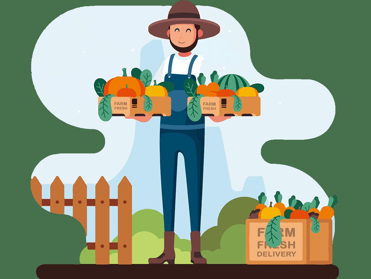 Autodaily-farm-fresh-2
