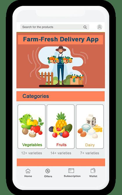 Autodaily-farm-fresh-customer-app-