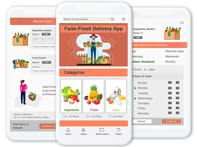 Autodaily-farm-fresh-customer-app