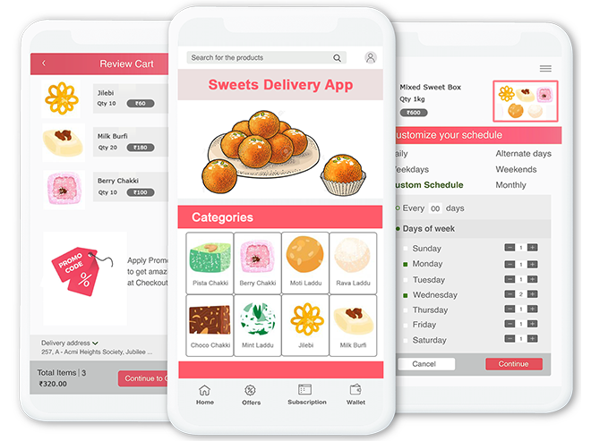 Autodaily-sweets-delivery-app-1