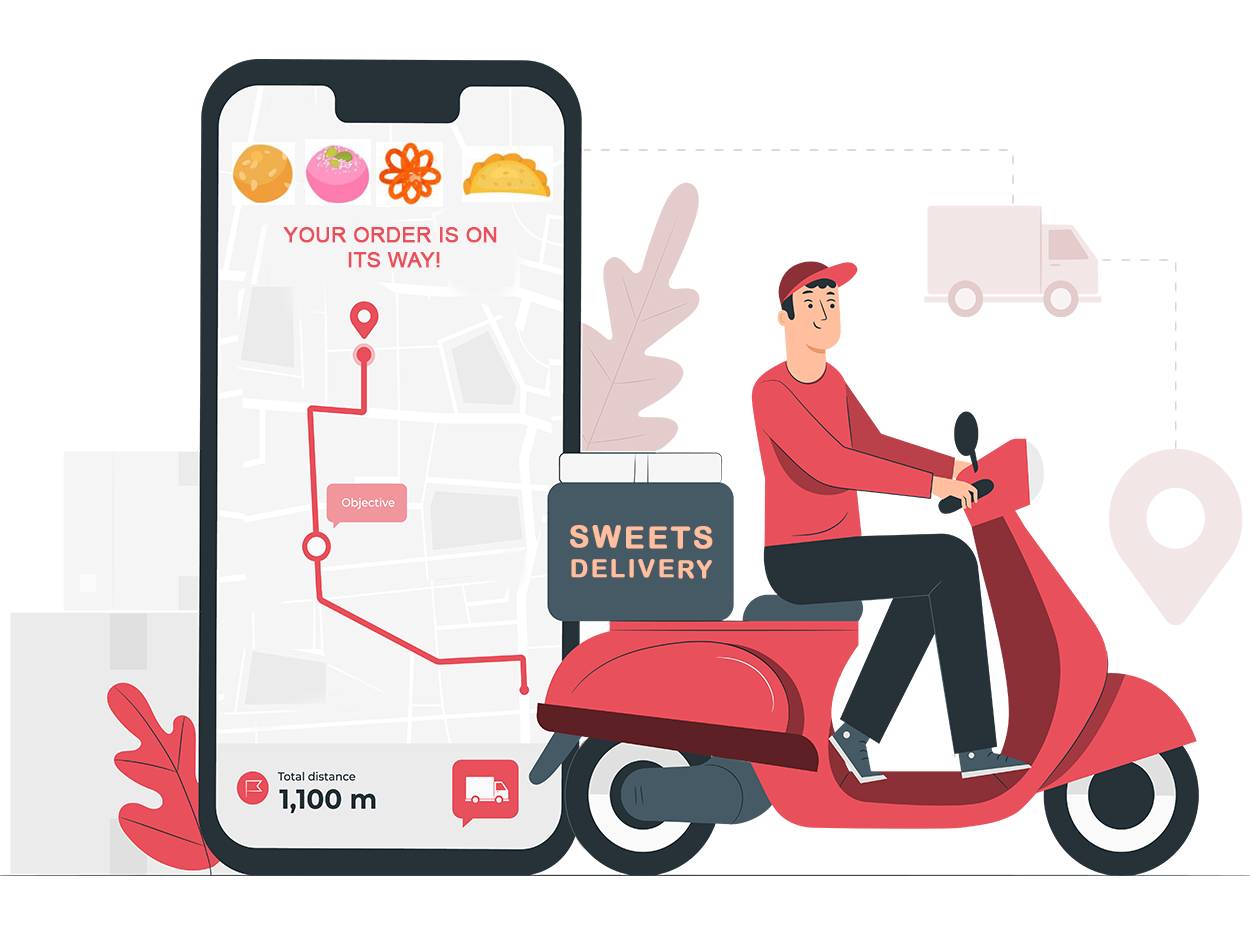 Autodaily-sweets-delivery-app-3