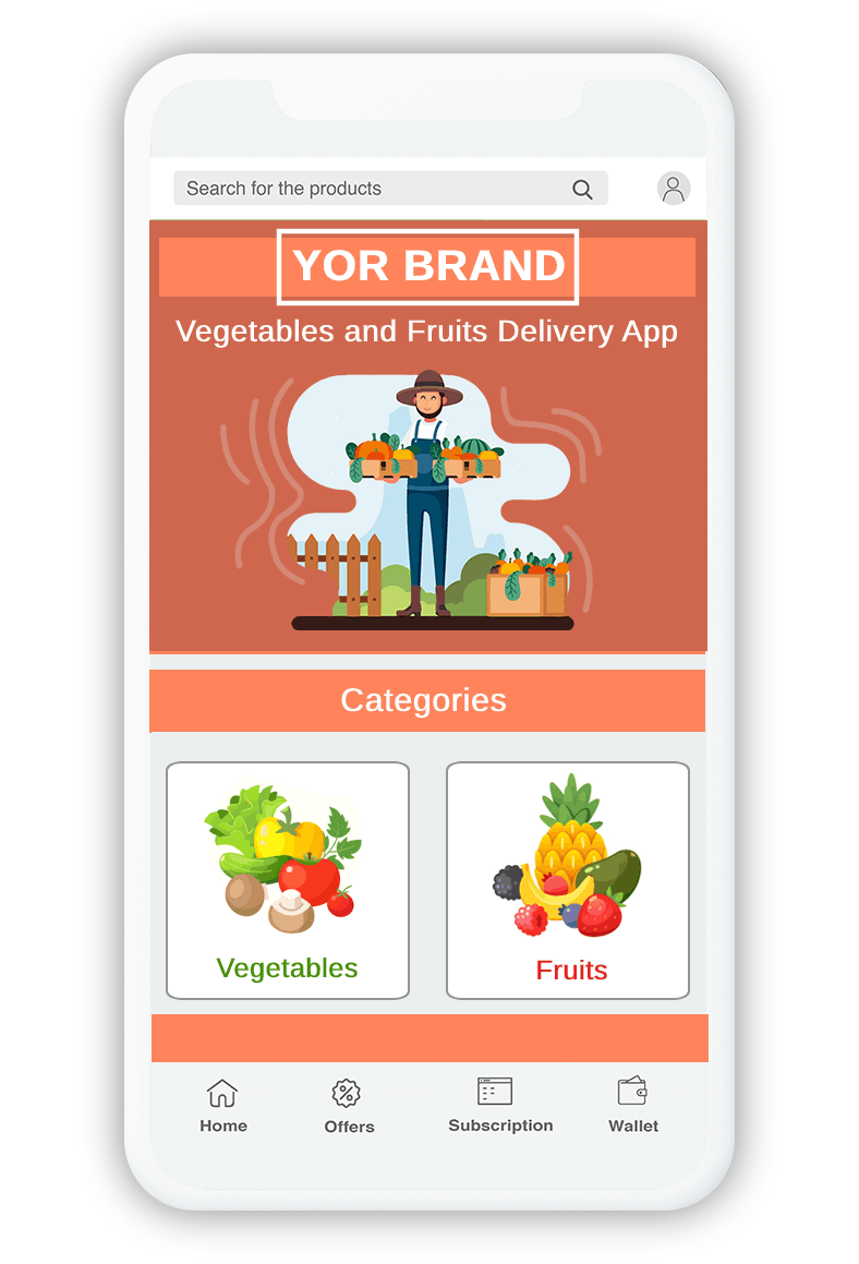 vegetables-and-fruits-delivery-app-autodaily-1