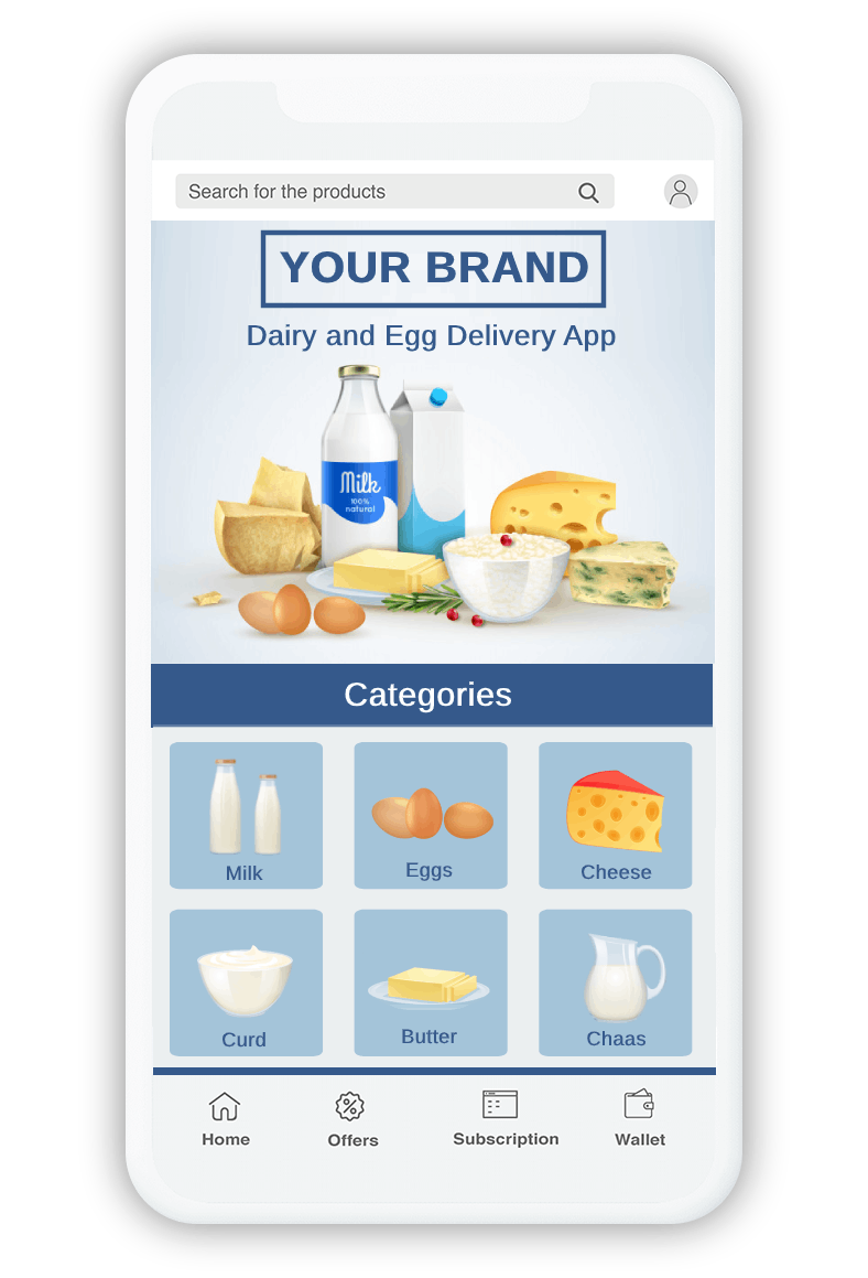 dairy-and-egg-delivery-app