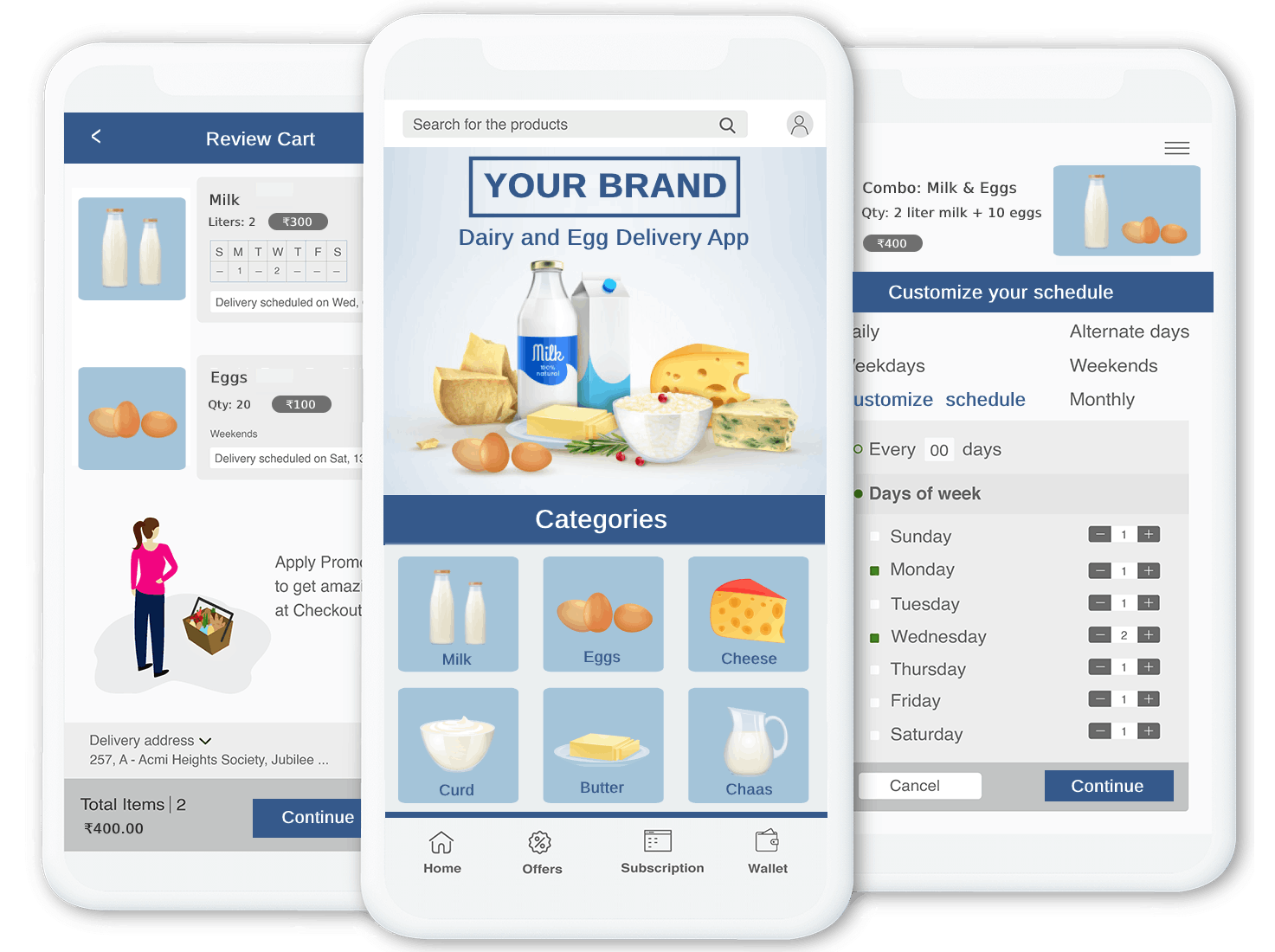 dairy-and-egg-delivery-app-demo