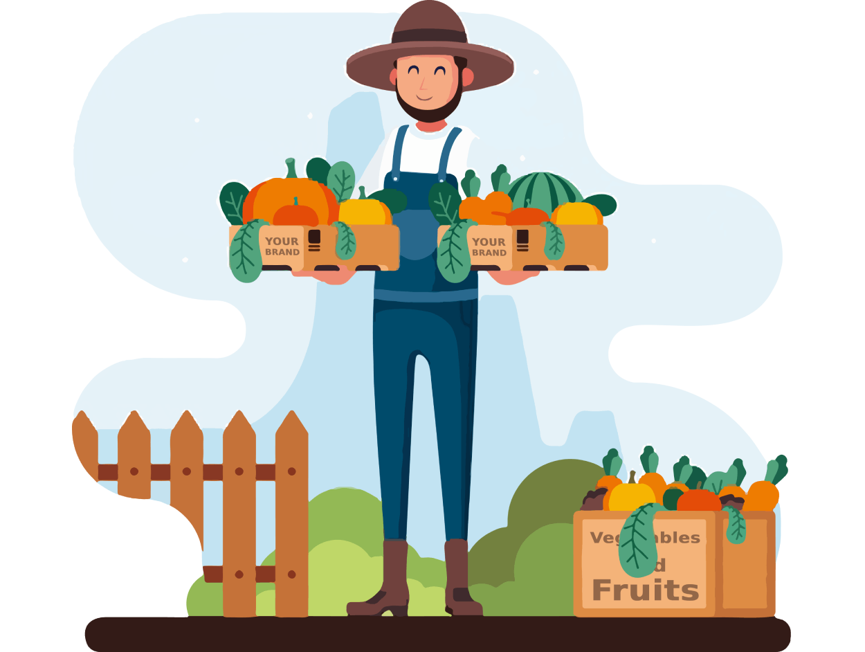 vegetables-and-fruits-delivery-app-autodaily-4