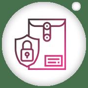 secure-nda